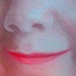1000 Postales Papel Sulfatada 4x0 Tintas Tamaño 9x15cm Laminado Mate