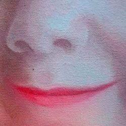 Impresión en Tela Canvas Mate