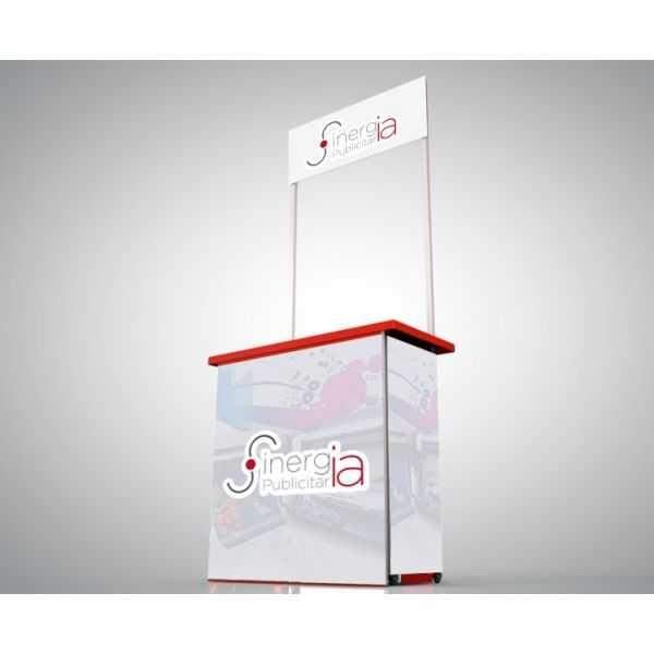 Millar Postales Papel Couche 4x0 Tintas Tamaño 10x18