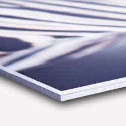 impresión trovicel 6mm