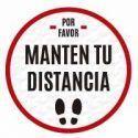 Recorte de Vinil Decoracion Pared oficinas señalizacion rotulacion stickers vinilos calcomanias vinil publicidad vinil ideas