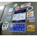 Recorte de Vinil Decoracion Pared oficinas señalizacion rotulacion stickers vinilos calcomanias vinil publicidad vinil ideas