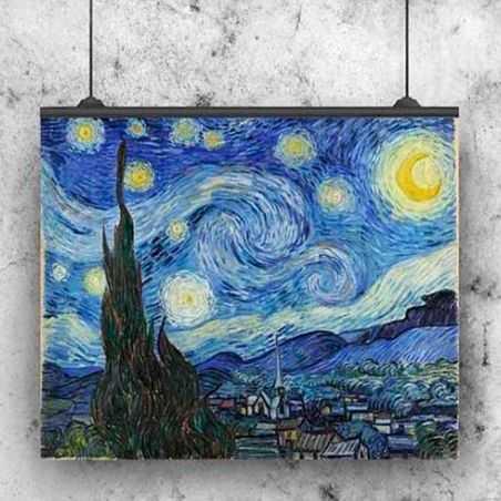 canvas 80x60