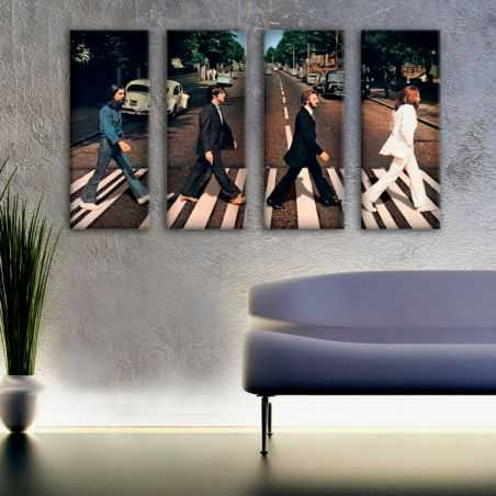cuadro canvas 180x140