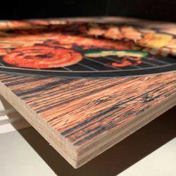 madera impreso 2