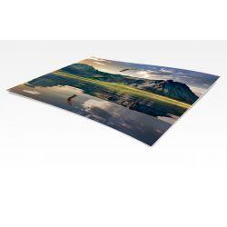 impresión papel fotográfico