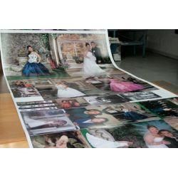 papel fotográfico