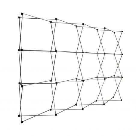 muro 300x225 cms