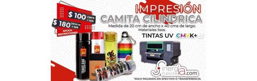 Personaliza tus termos, botellas, vasos y más ¡Solicita tu cotización!