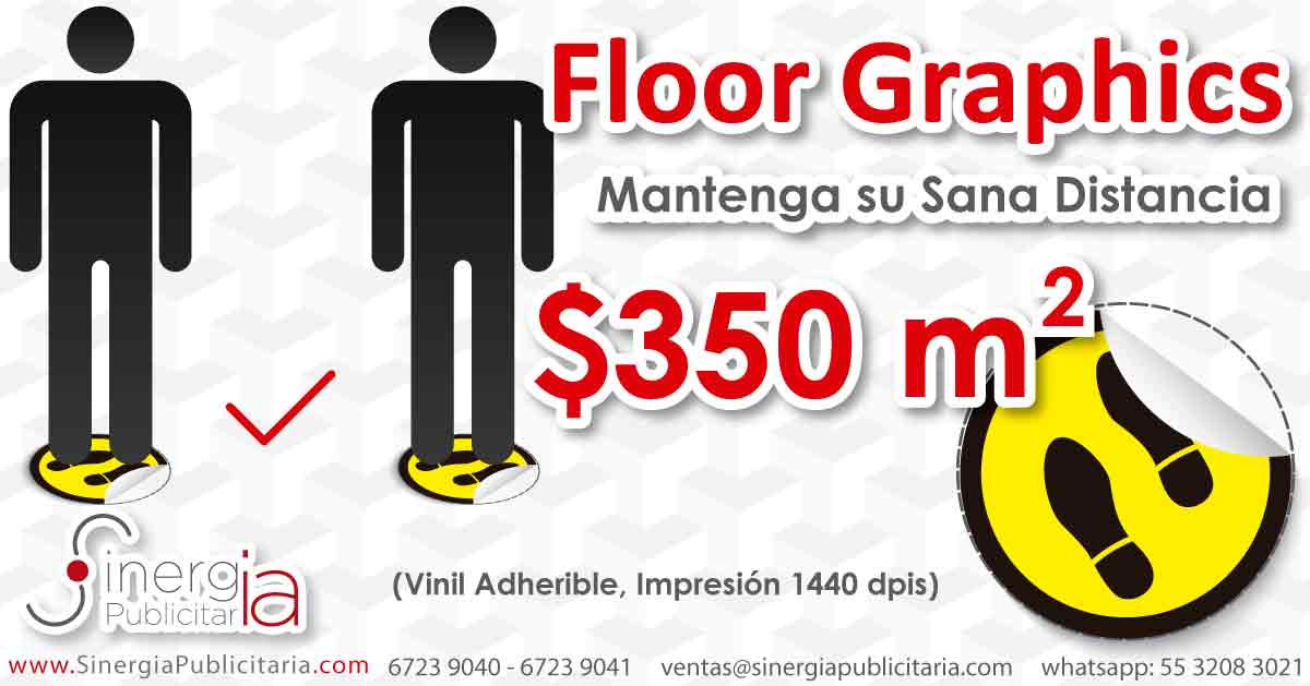 floor graphics 1440