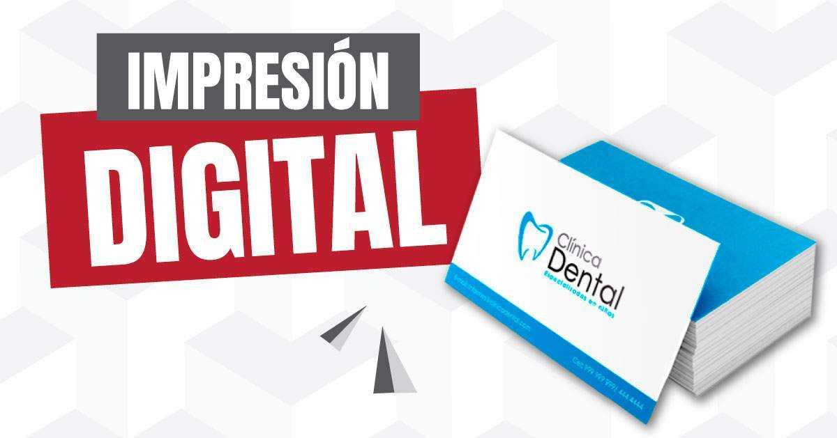 imp digital